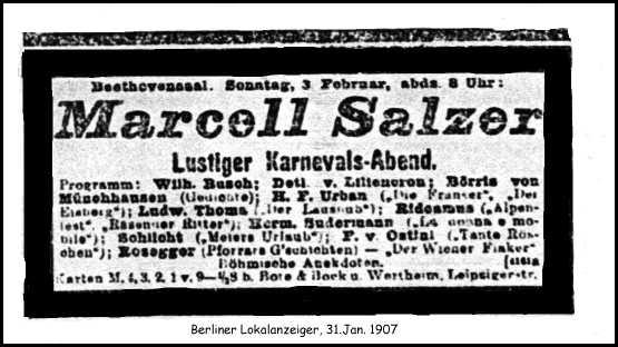 Frankfurter Zeitung